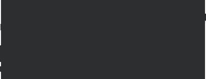 Sigler logo